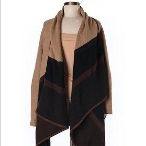 Ralph Lauren Wool Cardigal Size S/M